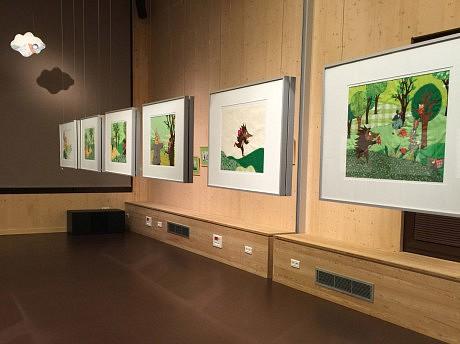 exposition Hautepierre2