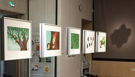 exposition Hautepierre3