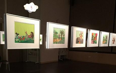 exposition Hautepierre4