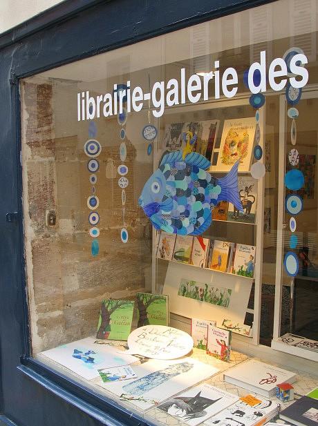 expo-librairie-2