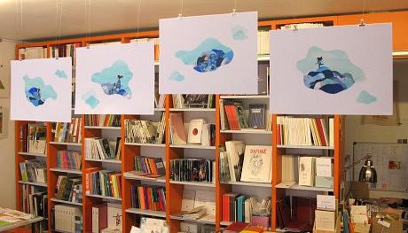 expo-librairie-8