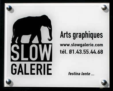 slow-galerie