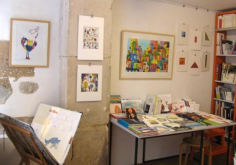 expo-librairie-7