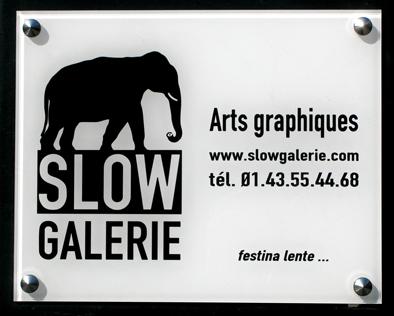 slow-galerie