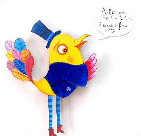oiseau-atelier-atout-livre